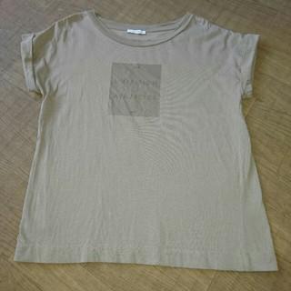 ベイフロー(BAYFLOW)のベイフローTシャツ(Tシャツ(半袖/袖なし))