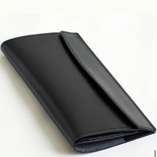 エムピウ(m+)のFERMA⭐️エムピウ⭐️m+⭐️長財布(財布)
