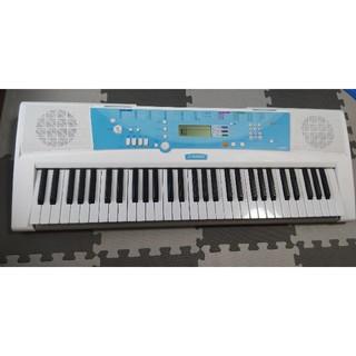 YAMAHA ヤマハ 電子キーボード EZ-J220(電子ピアノ)