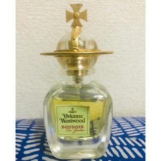 ヴィヴィアンウエストウッド(Vivienne Westwood)のヴィヴィアン・ウエストウッド香水(香水(女性用))