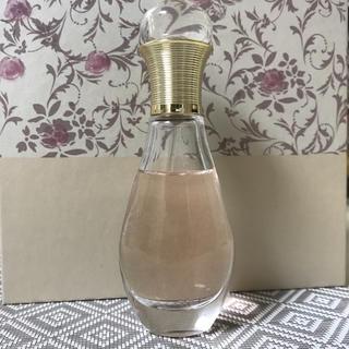 Dior - 値下げ!Dior ジャドール ヘアミスト 香水
