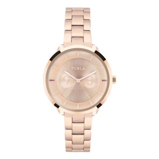 Furla - 【新品、正規品】FURLA METROPOLIS レディース 腕時計