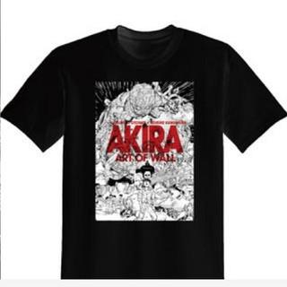 アキラプロダクツ(AKIRA PRODUCTS)のAKIRA T-SHIRTS MAIN/FRONT(Tシャツ/カットソー(半袖/袖なし))