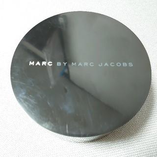 マークバイマークジェイコブス(MARC BY MARC JACOBS)のMARC BY MARC JACOBS マークバイマークジェイコブス 腕時計箱(腕時計)