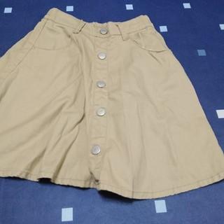 マザウェイズ(motherways)のマザウェイズスカート140(スカート)