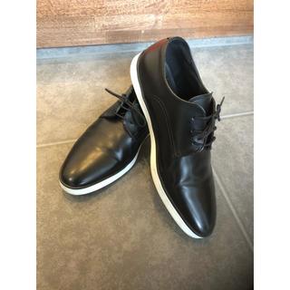 ザラ(ZARA)の靴 ZARA MAN(ブーツ)