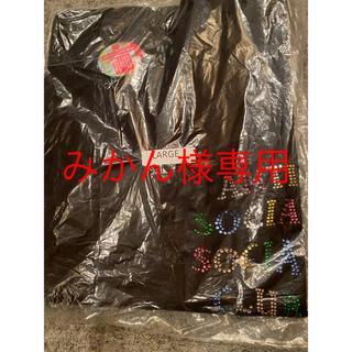 アンチ(ANTI)のANTI SOCIAL SOCIAL CLUB アンチソーシャルクラブ(Tシャツ/カットソー(半袖/袖なし))