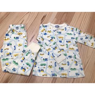 ワコール(Wacoal)のワコール 子供用パジャマ(パジャマ)