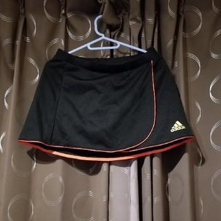アディダス(adidas)のadidas テニス 、バドミントン ユニフォーム(ウェア)