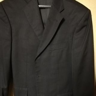 タケオキクチ(TAKEO KIKUCHI)のTAKEO KIKUCHI スーツ上下Mサイズ(セットアップ)