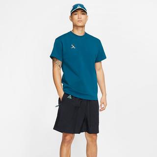 ナイキ(NIKE)の☆新品未使用☆ナイキ ACG Tシャツ サイズS(Tシャツ/カットソー(半袖/袖なし))