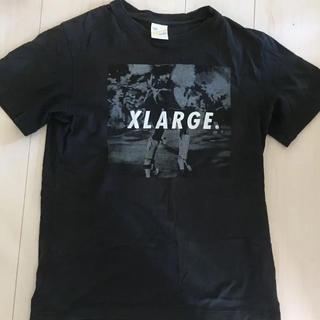 エクストララージ(XLARGE)のX-LARGE Tシャツ(Tシャツ/カットソー(七分/長袖))