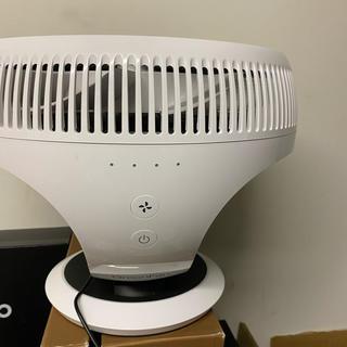 バルミューダ(BALMUDA)のバルミューダ (空気清浄器)