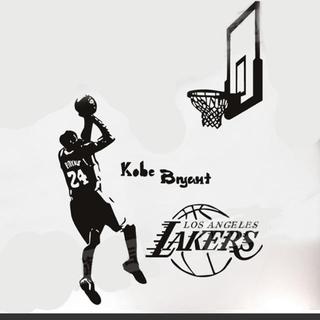 バスケ 壁紙(バスケットボール)