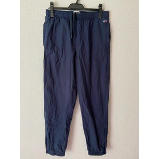 トミーヒルフィガー(TOMMY HILFIGER)のtommy jeans パンツ(その他)