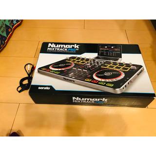 美品 Numark MIXTRAK PRO2  PCDJ  Pioneer (PCDJ)