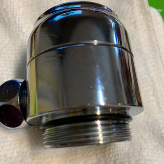 パナソニック(Panasonic)の専用商品(食器洗い機/乾燥機)