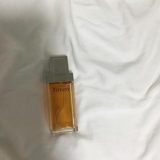 ティファニー(Tiffany & Co.)のティファニー オードパルファム 香水(香水(女性用))