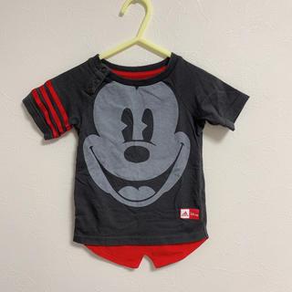 ディズニー(Disney)の子供服(その他)