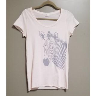 アイボリーコート(ivory court)のTシャツ(Tシャツ(半袖/袖なし))