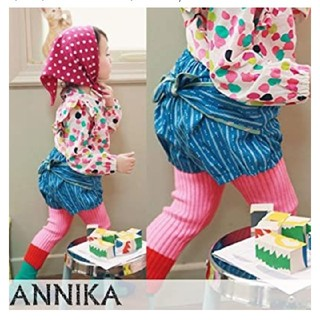 アニカ(annika)のアニカ(シャツ/カットソー)