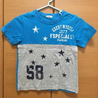 アコバ(Acoba)のAcoba Tシャツ 120(Tシャツ/カットソー)