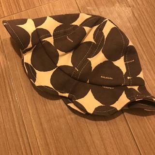 シマムラ(しまむら)のteteatete⋆(帽子)
