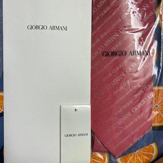 エンポリオアルマーニ(Emporio Armani)のGIORGIO ARMANI & EMPORIO ARMANI ネクタイ(ネクタイ)