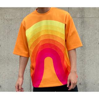 ドリスヴァンノッテン(DRIES VAN NOTEN)のDRIES VAN NOTEN 19ss Tシャツ(Tシャツ/カットソー(半袖/袖なし))