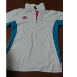 アンブロ(UMBRO)のアンブロ ポロシャツ(ポロシャツ)
