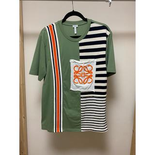ロエベ(LOEWE)のLOEWE Tシャツ(Tシャツ/カットソー(半袖/袖なし))