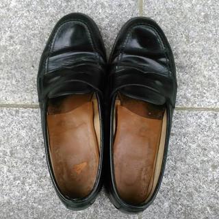 リーガル(REGAL)のリーガル ローファー 27.5cm(ローファー/革靴)