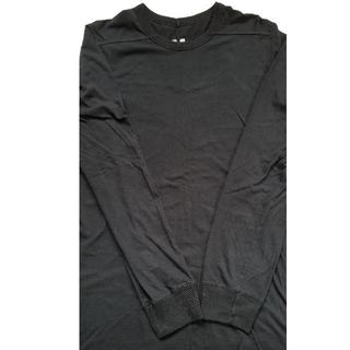 リックオウエンス(Rick Owens)のばーにー様(Tシャツ/カットソー(七分/長袖))