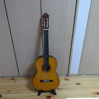 ヤマハ(ヤマハ)のYAMAHA ヤマハ トランスアコースティック CG-TA クラシックギター(クラシックギター)