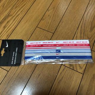 ナイキ(NIKE)のナイキ ヘアゴム 6本セット(その他)