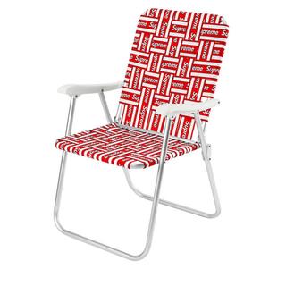 Supreme - Supreme Lawn Chair 最終