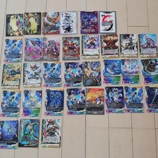 バディファイトカードまとめ売り③(カード)
