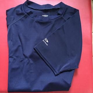 ティゴラ(TIGORA)のTIGORA機能性シャツ(ウェア)