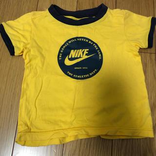 ナイキ(NIKE)のナイキ Tシャツ(Tシャツ)