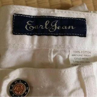 アールジーン(Earl Jean)のアールジーン サイズ26未使用(デニム/ジーンズ)