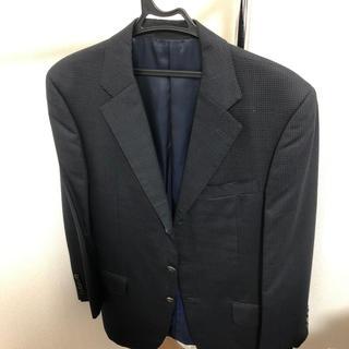 BURBERRY - メンズバーバリースーツ