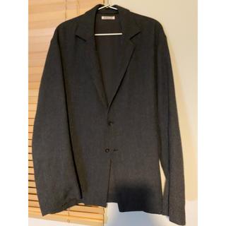 COMOLI - AURALEE ウールジャケット
