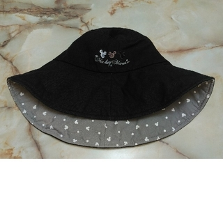 ディズニー(Disney)の保育士帽子(キャップ)