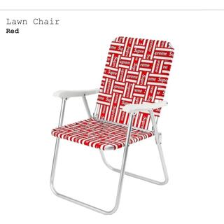シュプリーム(Supreme)のSupreme Lawn Chair(その他)