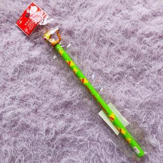 ディズニー(Disney)のティガー 鉛筆(鉛筆)
