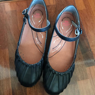 ホーキンス(HAWKINS)のHawkins レディースシューズ(ローファー/革靴)