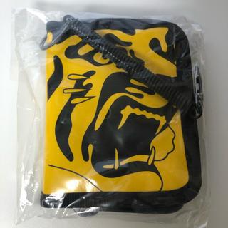 ハンシンタイガース(阪神タイガース)の新品キッズ財布 阪神(財布)