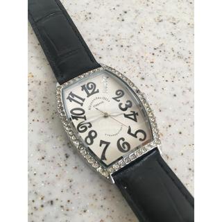 アレッサンドラオーラ(ALESSANdRA OLLA)のアレッサンドラ オーラ 腕時計(腕時計)