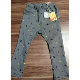 Bit'z - BIT´Z ズボン パンツ 95cm