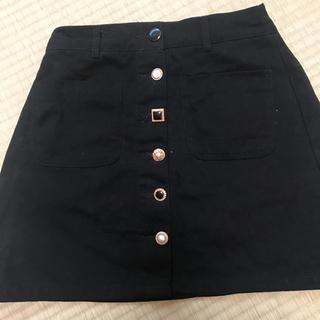 スピンズ(SPINNS)のスピンズ♡スカート(スカート)